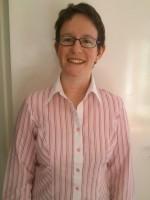 Victoria Smith-Gillard Dip.CBH GQHP