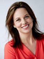 Rebecca Sanderson Specialist in Anxiety, Phobias, Trauma & Depression