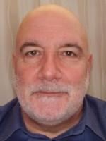 John Hobbs MHS (Dip Hyp) (CS) MNCS (Dip PC)