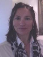 Isabelle Hickman Dip. Hyp, Master NLP&Life coach