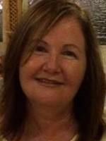 Elaine Bradshaw