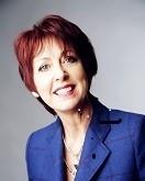 Fiona Vitel