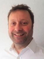 Jonny Lovett - Perth Hypnotherapy