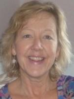 Alison Becker