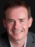 Paul Hughes ADHP (NC) MNSHP UKCP