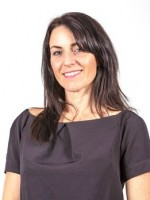Clare Littlewood (DSFH HPD)  Clinical Hypnotherapist and FATnosis Practitioner