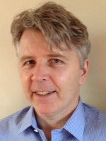 Mark Ward Hypnotherapist & Specialist Mind-Coach