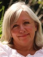 Sarah Ariss B.A (Hons) HPD, DipCHyp, NLP (Master Prac.)