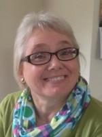 Michelle Horton-Perry   BSc(Hons), MSc, Dip.Hyp CS, MHS