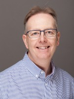 Graham Lee - D.Hyp (CECCH) MNCH (Reg) CNHC (Reg)