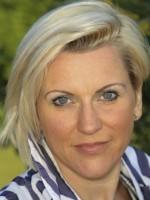 Adele-Marie Hartshorn