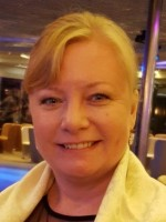 Lisa Cope DHP, CNHC
