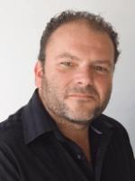 Antony Hewitt DSFH HPD MNCH (Reg.) AfSFH (Reg)