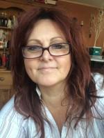 Lyneth Howells-Snoddon BA (HONS) ATC-PGCE-Dip HSOH-NT-EPP