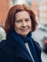 Julie Barrie