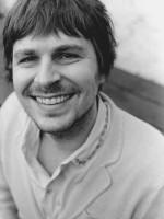 Philip Makatrewicz