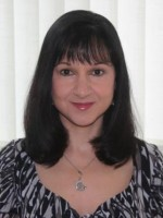 Tracy Daniels B.A. Dip. SF Hypnotherapy, MNCH Reg. CPCAB Adv.Cert. Counselling