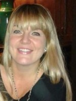 Michelle McNamara, Ad Prof Dip PC, Dip Hyp CS, BACP member