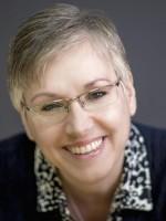 Karen Peters BSc (Hons), Dip Adv. Hyp. EFT - Anxiety Specialist
