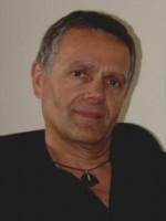 Keith Gullis Curative Hypnotherapy, Keith Gullis, GQHP, GHR