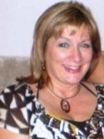 Mary-Jane Armstrong, Clinical Hypnotherapist,Mindfulness Teacher, (NCH reg)