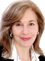 Maria Emma Moreno De Purdie