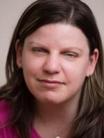 Gabriella Csaszar HPD,DipCHyp, NLP & Cognitive Hypnotherapy Master Practitioner