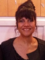 Elle Hines, BSc (Hons) Psych;Clin.Hyp;BPS;BSCH - Shine Hypnotherapy Consultancy