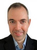 Ian Surman