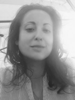 Dr Francoise Rutland DHyp PhD
