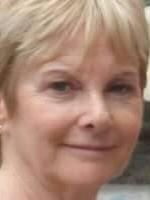 Susan Cunningham C.H.Dhyp, C.H.Dplreg, GQHP, GHR reg,GHSC, MIPTI