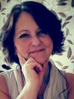 Wendy Hughes MHS, Dip.Hyp (Paediatric)