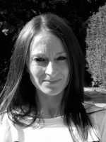 Jessica Gardner C.HYP D.HYP CIH, UK HR HAssoc