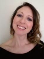 Louise Oliver BA Hons Oxon, HPD, DipHPsych, CertSM