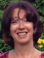Ruth Harrison-Wood LLB(Hons) GQHP CNHC Registered
