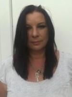 Lisa Williams