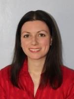 Lucinda Taylor