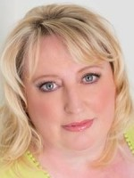 Rebecca Hutchings