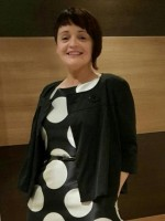 Nicola Butcher, MBACP, MNCs (Acc) Clinical Hypnotherapist And Psychotherapist