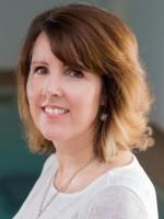 Andrea Barker ~ Confidence Coach & Hypnotherapist