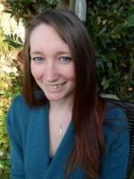 Amanda Barritt BSc (Hons), DSFH, HPD, MNCH (Reg.)