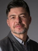 Mark Jones Clinical Hypnotherapist