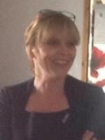Lisa Kimble  DSFH, HPD, AfSFH