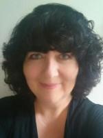 Sarah Bourne BA (Hons), Dip CBH, Dip SMRB, MNCH HPD