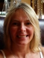 Nicola Edge Hypnotherapist, Counsellor, Life Coach, NLP Practioner.