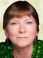 Kathleen Roberts Hypnotherapy
