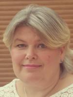 Vicki Lund