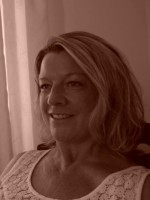 Belinda Alden  MHS Dip Hyp Cs @ Hypnotherapy Lowestoft