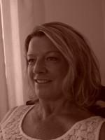 Belinda Alden  MHS Dip Hyp.  Hypno Gastric Band weight loss specialist.