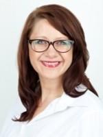 Fiona Latif